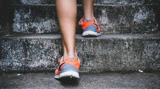 Lies Lies Lies – Top five fitness myths debunked!